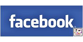 Facebook_com_Cykfotka_Fotobudka_Siedlce.