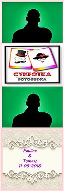 Niespodzianka_zabawa_uroczystość_Cykfotk