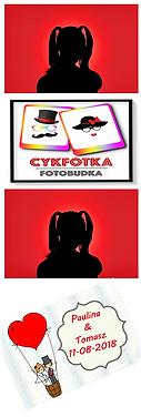 Fotobudka_Facebook_Warszawa_strona_Cykfo