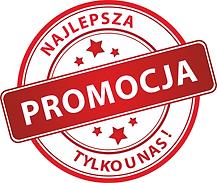 Najtańsza_oferta_fotobudka_okolice_Siedl