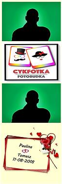 Wynajem_Fotobudki_Siedlce_Cykfotka_konta