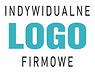 Indywidualne_logo_firmowe_Cykfotka_green