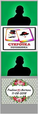 Cennik_Fotobudka_Cykfotka_Siedlce_koszt.