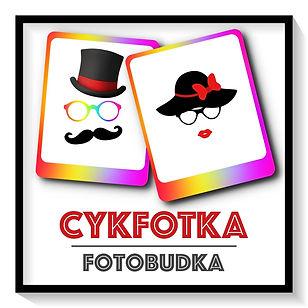 Fotobudka_Cykfotka_Siedlce_Warszawa_logo