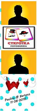 Fotobudka_Siedlce_Cykfotka_wydruk_zdjęci
