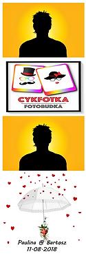 Layout_perosnalizacja_zdjęć_Fotobudka_Si