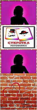 Facebook_Siedlce_Fotobudka_wynajem_cenni