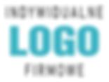 Indywidualne_logo_firmowe_Fotobudka_gree