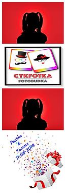 Sylwester_półmetek_bal_wynajem_Fotobudki