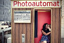 Automat_do_zdjęć_fotobudka_początki.jpg