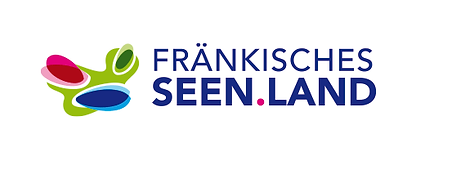Logo Seenland.png
