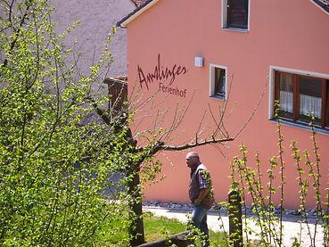 Gästehaus.JPG