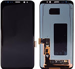 samsung-galaxy-s8-plus-display-lcd-touch