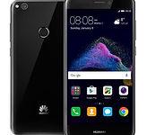 Huawei-P8-Lite-2017-Screen-Repair-1.jpg