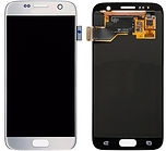 samsung-galaxy-s7-lcd-assembly-silver.jp