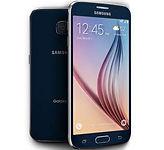 Samsung_Galaxy_S6_L_1.jpg