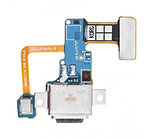 18387-replacement-for-samsung-galaxy-not