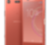 sony-xperia-xz1-compact-pink_3.png