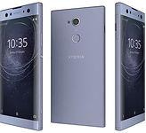 sony-xperia-xa2-ultra-blue-3d-model-max-