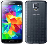 samsung-galaxy-s5-review-top-notch-specs