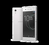 xperia-XA1-White-product-shot-2000x2000-