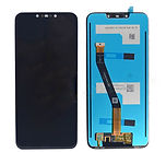 lcd_display_with_touch_screen_digitizer_