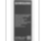 samsung-galaxy-s5-battery-li-ion-2800mah