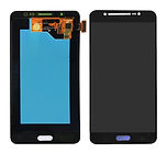 J510-lcd-For-Samsung-J5-2016-J510-J510F-