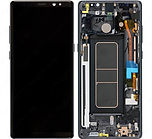 original-samsung-galaxy-note-8-lcd-repla