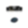ipad-2-home-button-repair-watford-700x70