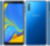 samsung-galaxy-a750-ds-a7-2018-blue-mobi
