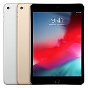 mobile-ipad-mini-4-hero-2015.jpeg