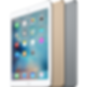 iPadAir2_34Flat_3up_Tactical_AU-EN-SCREE