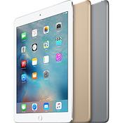 iPadAir2_34Flat_3up_Tactical_AU-EN-SCREE