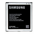 0-Samsung-Galaxy-J5-Battery-Replacement-