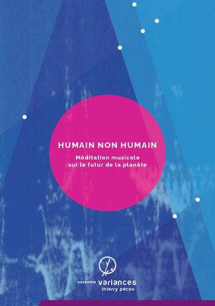 Carton Humain non humain - FR - MAIL_page-0001.jpg