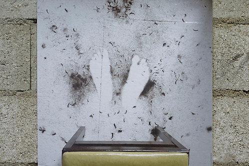 Jonathan Loppin / Résistance des Matériaux