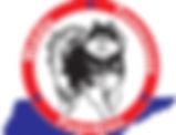 Mid_TN_Logo_v2b_3-color (1).jpg