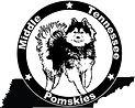 Mid_TN_Pomskies_Logo_BW_Flatten.jpg