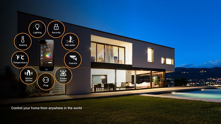 smart-home-technology-devices-london.jpg
