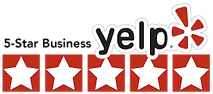 yelp-5-star-reviews.png