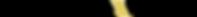 Sol_Provider_Logo_2a.png