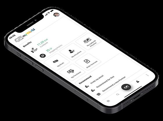 app-4.png