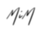 MiM_transparent.png