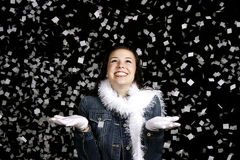 Winter Tissue Confetti effect.jpg