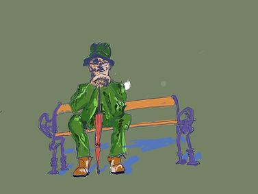 El Anciano - Color.jpeg