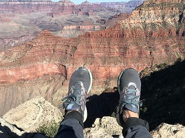 CLF grand canyon.JPG