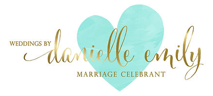 weddings by danielle emily logo copy.jpg