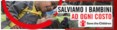 banner-save-the-children-234x60-con scri
