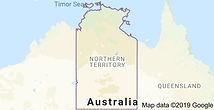 Northern Territory.jpg